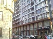 3-комн. новостройка - Насиминский  р. - 154 м²