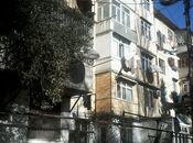 3-комн. вторичка - м. Дернегуль - 70 м²