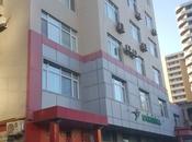 3-комн. новостройка - м. Эльмляр Академиясы - 107 м²