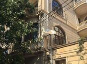 8-комн. дом / вилла - Наримановский  р. - 540 м²