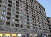 3-комн. новостройка - м. Нариман Нариманова - 127 м²