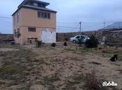 3-комн. дом / вилла - пос. Гала - 100 м²