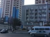 4-комн. новостройка - пос. Ясамал - 205 м²