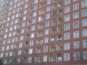 4-комн. новостройка - пос. 9-й мкр - 160 м²