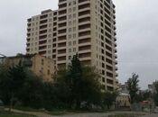 3-комн. новостройка - м. Нефтчиляр - 115 м²