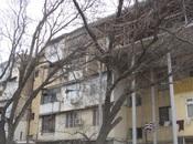 1-комн. вторичка - пос. Ясамал - 36 м²