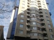 6-комн. новостройка - м. 28 мая - 430 м²