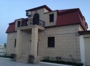5 otaqlı ev / villa - Şüvəlan q. - 270 m²