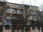 4-комн. вторичка - м. Ази Асланова - 106 м²