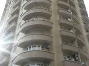 4-комн. новостройка - м. Низами - 187 м²