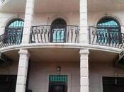 6-комн. дом / вилла - пос. Бакиханова - 390 м²