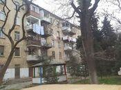 3 otaqlı köhnə tikili - Sabunçu r. - 90 m²