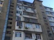 2-комн. вторичка - Ясамальский р. - 54 м²