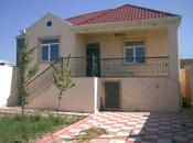 3-комн. дом / вилла - пос. Сарай - 250 м²