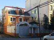 7-комн. дом / вилла - Ясамальский р. - 300 м²