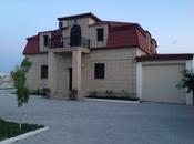 Bağ - Şüvəlan q. - 250 m²