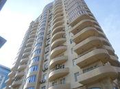 2-комн. новостройка - м. Сахиль - 125 м²