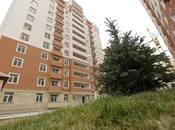1-комн. новостройка - Сумгаит - 44 м²