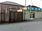 6-комн. дом / вилла - пос. Биладжары - 250 м²