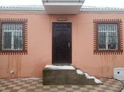3-комн. дом / вилла - пос. Ени Романы - 90 м²