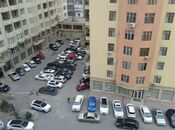 4-комн. новостройка - Насиминский  р. - 207 м²