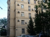2-комн. вторичка - Хатаинский р. - 60 м²