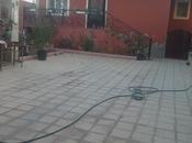 4-комн. дом / вилла - Хырдалан - 155 м²