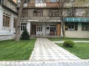 3 otaqlı köhnə tikili - 9-cu mikrorayon q. - 52 m²