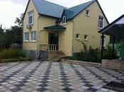 5-комн. дом / вилла - Габаля - 300 м²