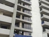 2 otaqlı ofis - Elmlər Akademiyası m. - 105 m²