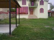 4-комн. дом / вилла - Габаля - 320 м²