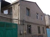 8-комн. дом / вилла - Сумгаит - 240 м²