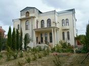 8-комн. дом / вилла - пос. 8-й километр - 500 м²