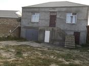 3-комн. дом / вилла - пос. Маштаги - 100 м²