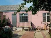 3-комн. дом / вилла - пос. Амирджаны - 106 м²