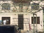 4-комн. дом / вилла - пос. Биладжары - 181 м²