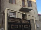 3-комн. дом / вилла - пос. Ахмедлы - 120 м²