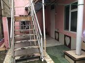 2-комн. дом / вилла - пос. Сабунчи  - 60 м²