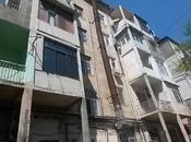 2-комн. вторичка - м. Эльмляр Академиясы - 33 м²
