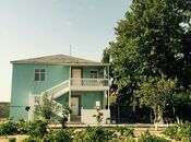 Дача - пос. Пиршаги - 180 м²