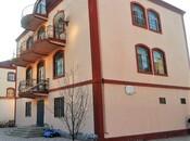7-комн. дом / вилла - пос. 9-й мкр - 600 м²