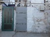 3-комн. дом / вилла - м. Низами - 90 м²