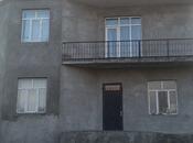 4-комн. дом / вилла - пос. Шаган - 220 м²