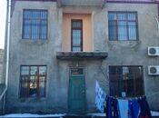 5-комн. дом / вилла - пос. Биладжары - 220 м²