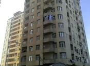2-комн. новостройка - пос. Старые Гюнешли - 91 м²
