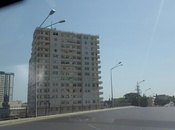 4-комн. новостройка - пос. Бакиханова - 128 м²