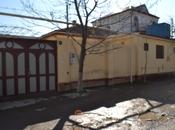 5-комн. дом / вилла - пос. Бакиханова - 140 м²