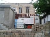 1-комн. дом / вилла - пос. Баилова - 42 м²