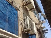 4-комн. дом / вилла - пос. Сабунчи  - 130 м²
