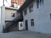 8 otaqlı ofis - Memar Əcəmi m. - 360 m²